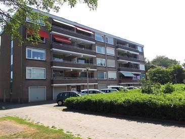 Kamer in Enschede, J.J. van Deinselaan op Kamernet.nl: Schitterend gelegen appartementencomplex