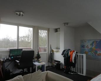 Kamer in Groningen, Galkemaheerd op Kamernet.nl: Huisgenoot gezocht studentenhuis