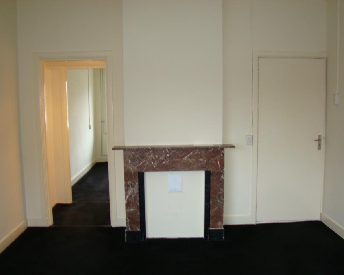 Kamer te huur in de Diepenbrockstraat in Leeuwarden