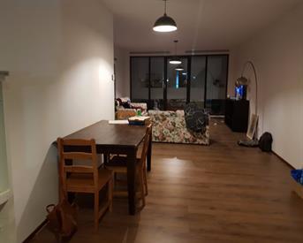 Kamer in Leiden, Waardgracht op Kamernet.nl: Waardgracht
