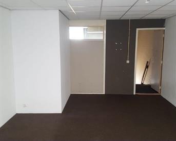 Kamer in St. Willebrord, Leliestraat op Kamernet.nl: 1 kamer te sint Willebrord