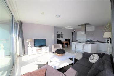 Kamer in Rotterdam, Jufferstraat op Kamernet.nl: 45 unieke hotel appartementen