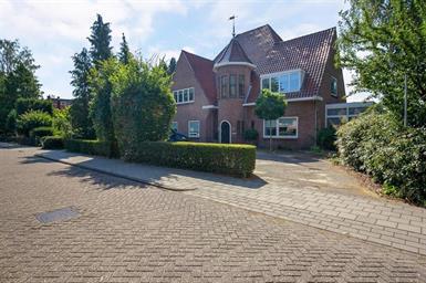 Kamer in Zeist, Woudenbergseweg op Kamernet.nl: Ruim opgezet en compleet nieuw 2-kamer appartement