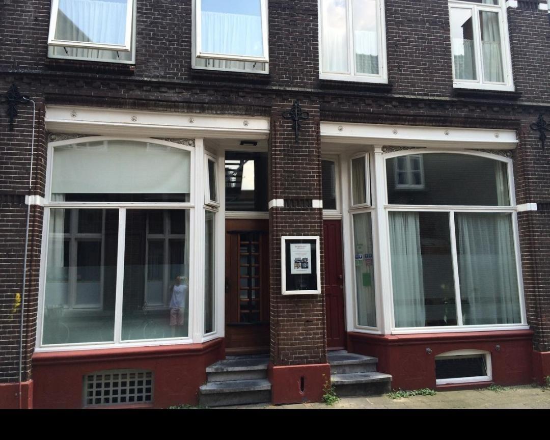 Drostenstraat
