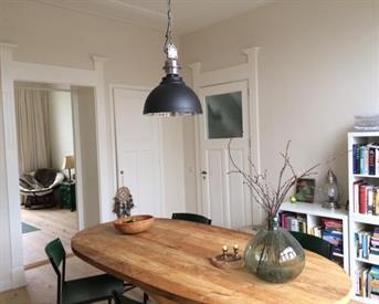 Kamer in Nijmegen, Groesbeekseweg op Kamernet.nl: Top Appartement, op mooie locatie