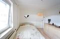 Kamer in Landgraaf, Dr. Schaepmanstraat op Kamernet.nl: Woon-slaapkamer