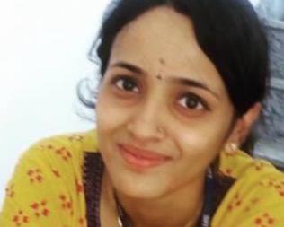 Indulakshmi