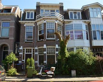 Kamer in Arnhem, Steijnstraat op Kamernet.nl: Sfeervolle kamer op toplocatie!