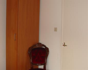 Kamer in Enschede, Noordhoek Hegtstraat op Kamernet.nl: Rustig, stil, UT en Saxion op 2 km afstand