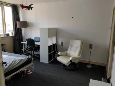 Kamer in Groningen, Peizerweg op Kamernet.nl: Casabrova zoekt nieuwe huisgenoot! (Man)