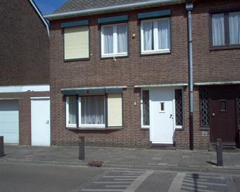 Kamer in Heerlen, Oude Kerkstraat op Kamernet.nl: mooie grote kamer