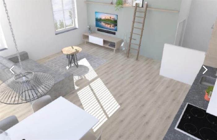 Slaapkamer Meubels Waalwijk : Appartement te huur in waalwijk voor u ac kamernet