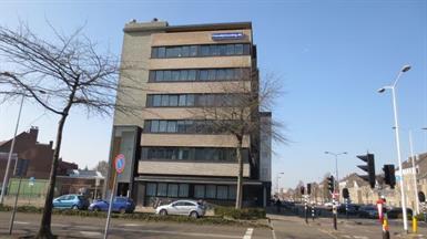 Kamer in Eindhoven, Zernikestraat op Kamernet.nl: Omschrijving studio's: