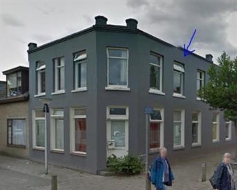 Kamer in Enschede, Oostveenweg op Kamernet.nl: Kamer(s) in Villa Gammel