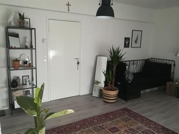 Kamer in Hengelo, Molensteeg op Kamernet.nl: Mooie lichte kamer in het centrum van Hengelo!