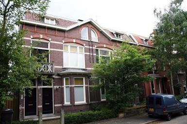 Kamer in Eindhoven, Lakerstraat op Kamernet.nl: In het Villapark gelegen sfeervolle, luxe afgewerkte bovenwoning