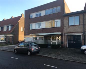 Kamer in Nijmegen, Gerardsweg op Kamernet.nl: Kamer in officieel kamerverhuurbedrijf