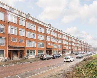 Kamer in Rotterdam, Schiedamseweg Beneden op Kamernet.nl: Nieuw studentenhuis, 3-4 kamers!