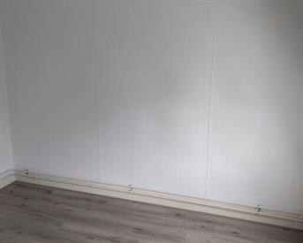 Kamer in Rotterdam, Bergse Dorpsstraat op Kamernet.nl: Mooie kamer komt vrij in een leuk meidenhuis!!