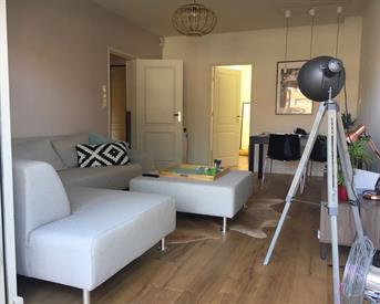 Kamer in Utrecht, Zwanenvechtlaan op Kamernet.nl: Mannen, er is een kamer voor jullie!