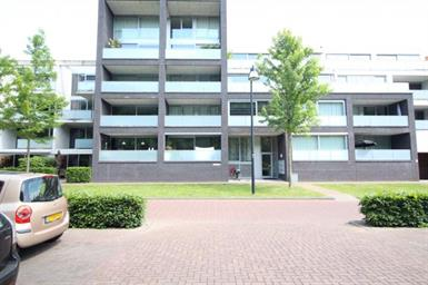 Kamer in Goirle, Sporenring op Kamernet.nl:  Sporenring te Goirle
