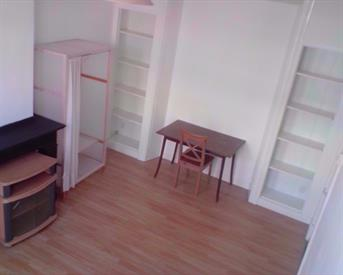 Kamer in Den Haag, Kepplerstraat op Kamernet.nl: Kamer te huur