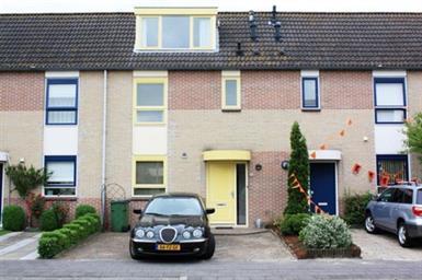 Kamer in Amstelveen, Ko Donckerlaan op Kamernet.nl: In gewilde Westwijk te Amstelveen gemeubileerde