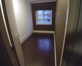 Kamer in Enschede, Rembrandtlaan op Kamernet.nl: Kamer beschikbaar in studenten appartement