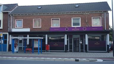 Kamer in Enschede, Kuipersdijk op Kamernet.nl: Gunstig gelegen ten aanzien van supermarkt