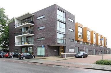 Kamer in Best, De Schakel op Kamernet.nl: Keurig bewoond 3-kamer maisonnette