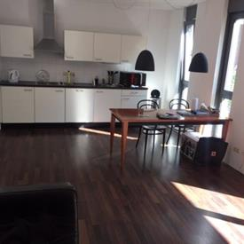 Kamer in Den Bosch, Willem Hubertstraat op Kamernet.nl: Per 1 januari 2019 beschikbaar