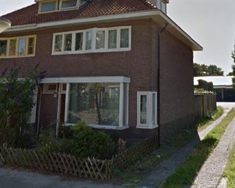 Kamer in Enschede, Edisonstraat op Kamernet.nl: Gezellig studentenhuis