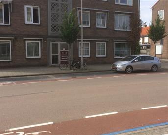 Kamer in Diemen, Arent Krijtsstraat op Kamernet.nl: kamer Amstetrdam Diemen Centrum