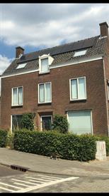 Kamer in Arnhem, Dragonderspad op Kamernet.nl: Kamer te huur nabij centrum Arnhem