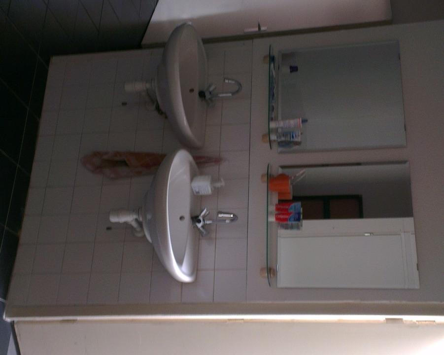 Kamer aan Hengelosestraat in Enschede