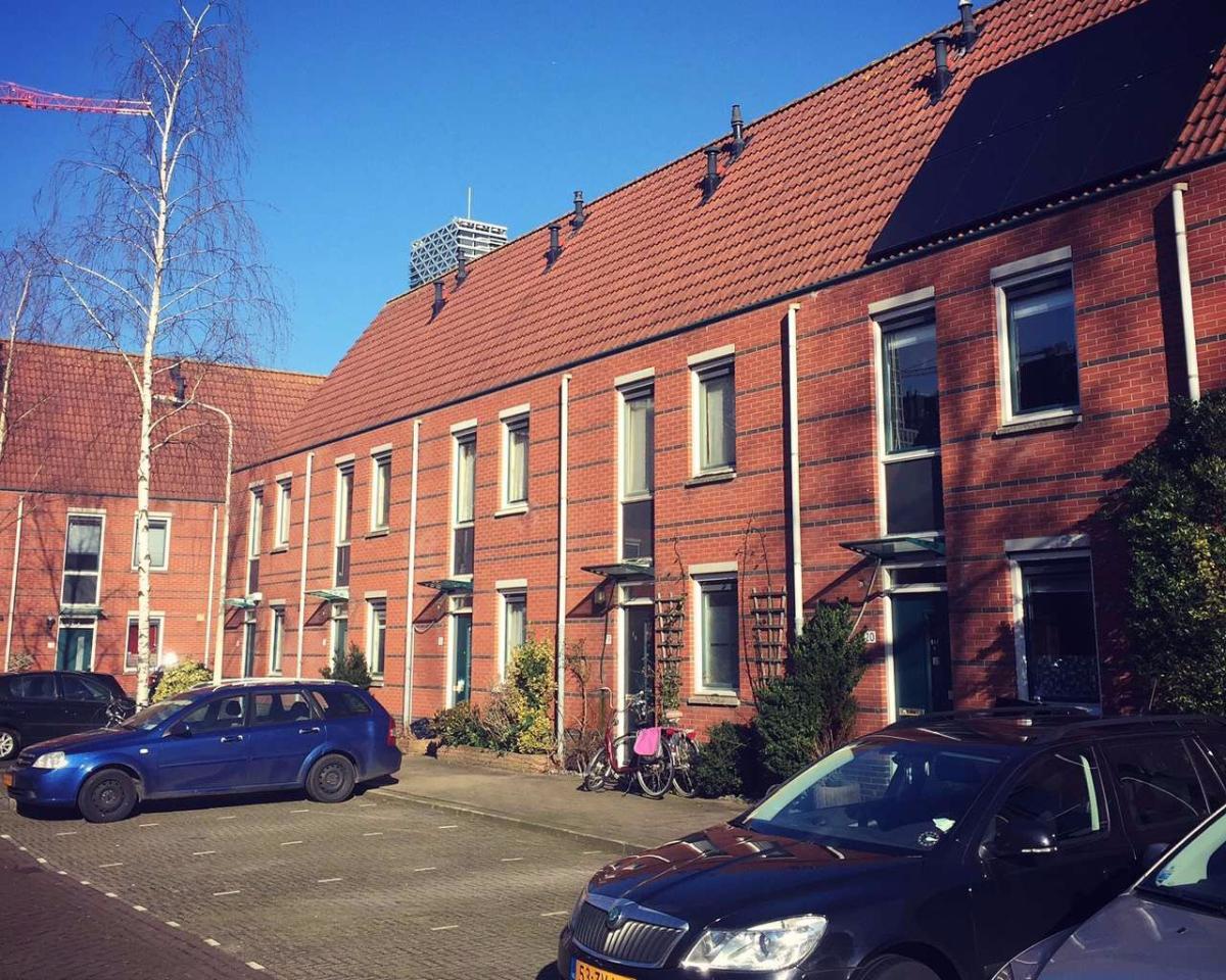 Amstelhof