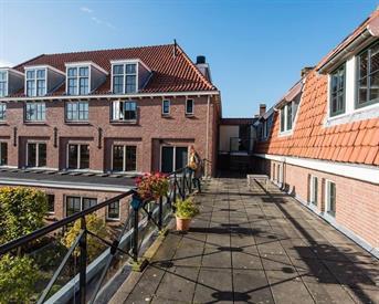 Kamer in Zeist, Hortensialaan op Kamernet.nl: Nieuw huisgenootje gezocht! (M/V & CHRISTEN)