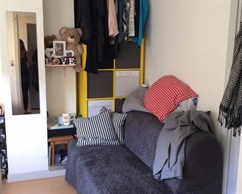 een kamer huren in badhoevedorp, adelaarstraat | kamernet, Deco ideeën