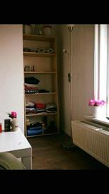 Kamer in Enschede, Stadsgravenstraat op Kamernet.nl: kamer te huur centrum binnenstad enschede