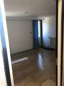 Kamer in Enschede, Westerstraat op Kamernet.nl: Studentenkamer dichtbij UT ENSCHEDE