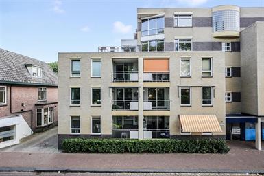 Kamer in Apeldoorn, Hoofdstraat op Kamernet.nl: Altijd al in een 3-kamer appartement