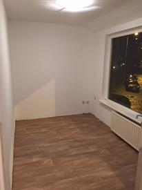 Kamer in Eindhoven, Vlokhovenseweg op Kamernet.nl: mooie kamer voor 1 persoon