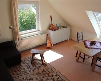 Kamer in Maastricht, Lammergierstraat op Kamernet.nl: Spacious modern studio/appartement fully furnished
