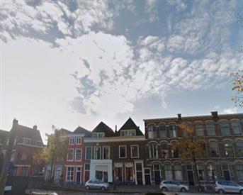 Kamer in Leiden, Utrechtse Veer op Kamernet.nl: Wij zoeken een nieuwe huisgenoot!