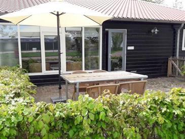 Kamer in Weesp, Dammerweg op Kamernet.nl: Knus appartement in Weesp voor 6 maanden