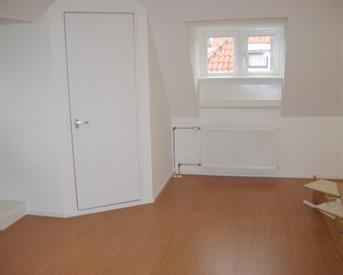 Kamer in Eindhoven, Pioenroosstraat op Kamernet.nl: Kleine Zelfstandig Zolder appartement 24 m2