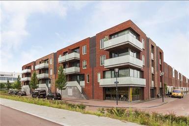 Kamer in Haarlem, Lange Vijfmatlaan op Kamernet.nl: Lange Vijfmatlaan, Haarlem ca 85m2 Huurprijs €1800
