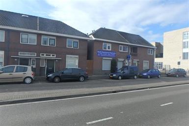 Kamer in Eindhoven, Kronehoefstraat op Kamernet.nl: Room on Kronehoefstraat