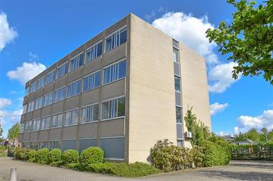 Kamer in Hoofddorp, Hoofdweg op Kamernet.nl: Very beautiful 1-bedroom apartment