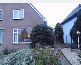 Kamer in Ede, Bospoort op Kamernet.nl: Vaste kamer met aparte slaapkamer